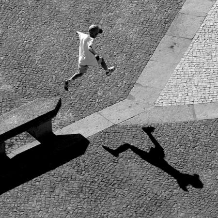 running-boy.jpg