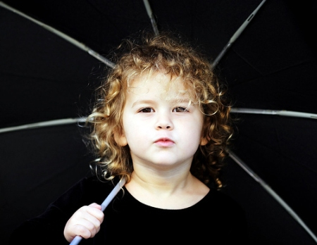 umbrellatude.jpg